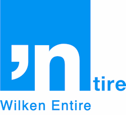 Logo Wilken Entire