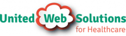 logo-united-web-solutions